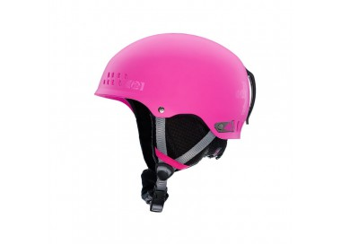 K2 EMPHASIS CASCO AUDIO DONNA