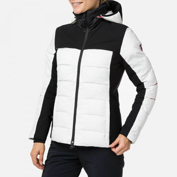ROSSIGNOL SURFUSION JACKET WMS