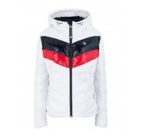 fila sassy giacca sci