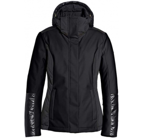 GOLDBERGH JAMIE SKI JACKET