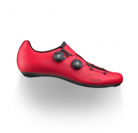 FIZIK R1 INFINITO SHOES ROAD BIKE