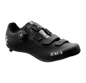 FIZIK R4 B ROAD CYCLING SHOES