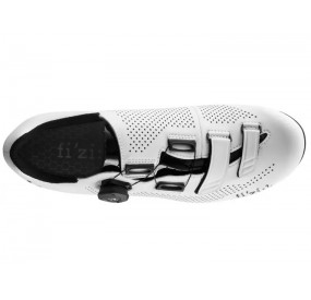 FIZIK R4 B ROAD BIKE SHOES