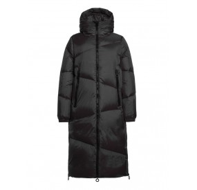 GOLDBERGH DUVET DOWN JACKET