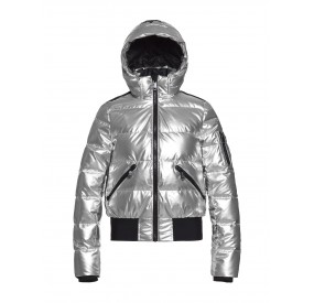 GOLDBERGH AURA SKI JACKET