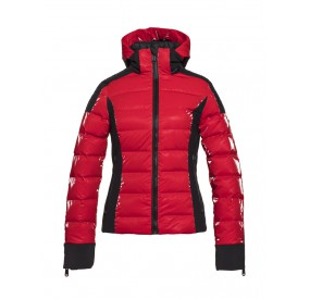 GOLDBERGH STRONG ski jacket