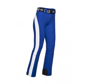 GOLDBERGH RUNNER SKI PANT