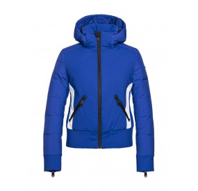 GOLDBERGH TESS SKI JACKET