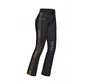 GOLDBERGH ROCKY WOMAN SKI PANT