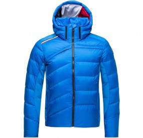ROSSIGNOL HIVER GIACCA SCI