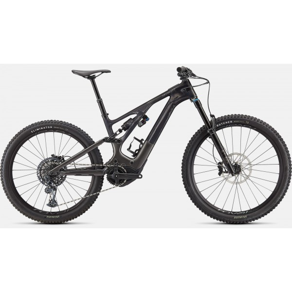 SPECIALIZED TURBO LEVO EXPERT CARBON 2022