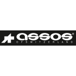 ASSOS of Switzerland