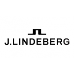 J. LINDEBERGH